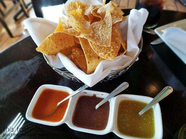 chips-and-sauces