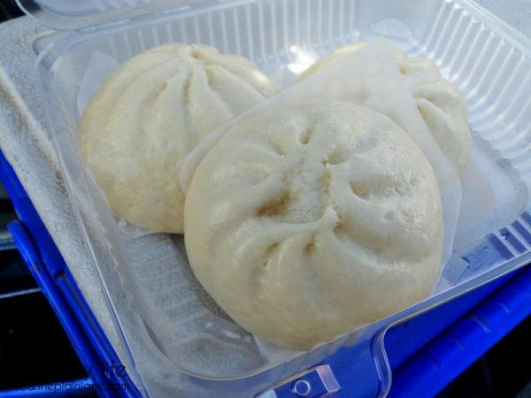 steamed-pork-buns-cream-pan
