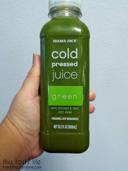 trader-joes-cold-pressed-green-juice