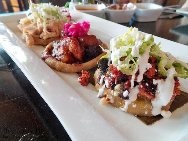 trio-of-sopes