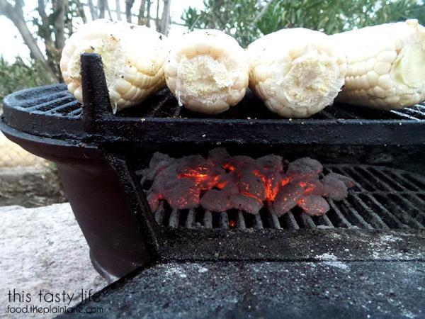 corn-over-hot-coals