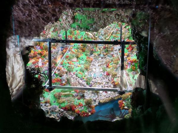 crystal-cave-closeup