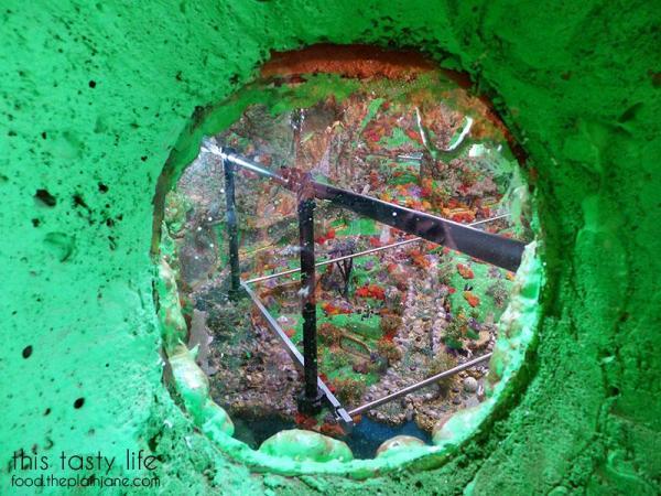 crystal-cave-porthole