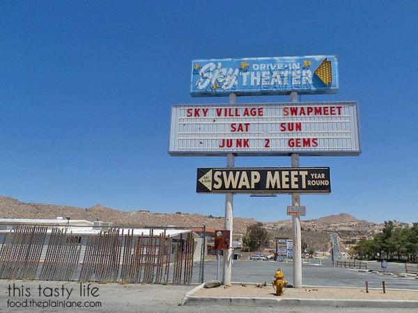 sky-village-swap-meet-yucca-valley