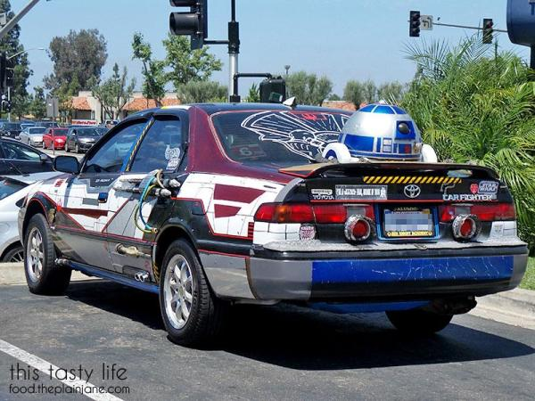 star-wars-car-back