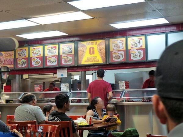 tacos-el-gordo-menu