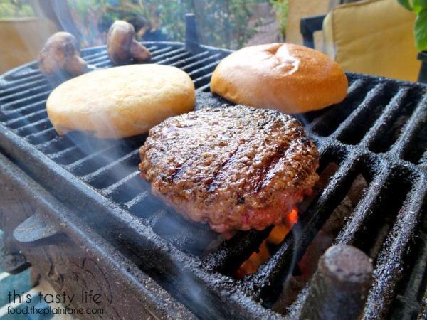 burger-grill-smoke
