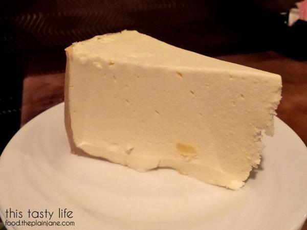 cheesecake-ellis-island