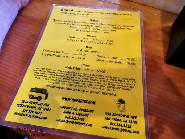 hodads-menu2
