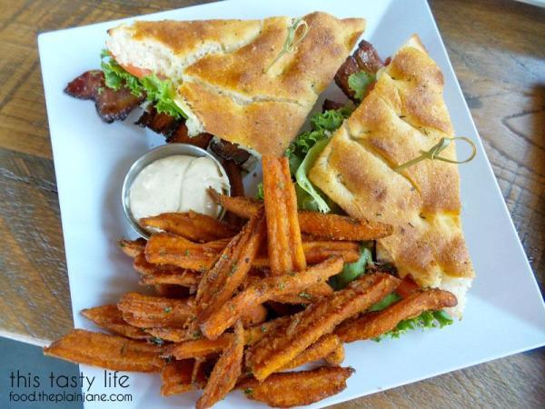 millionares-blt-with-sweet-potato-fries