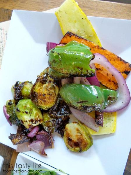roasted-veggies-side