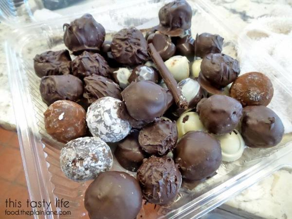 take-home-chocolates