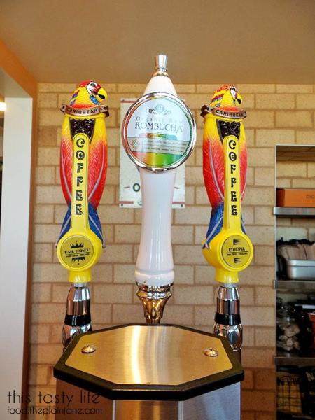 craft-brewed-coffee-on-tap