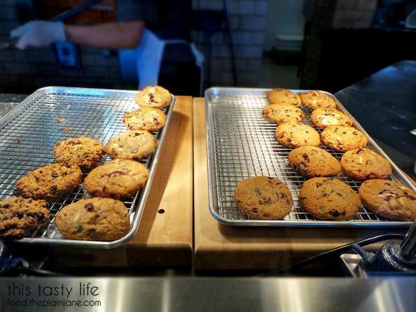 fresh-cookies