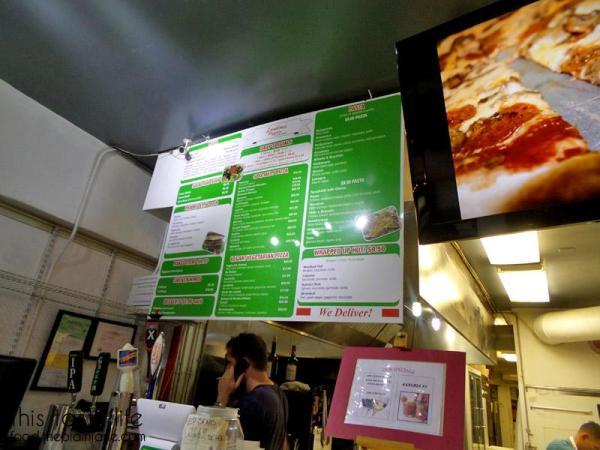 landinis-pizza-menu