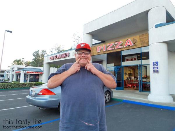 long-island-mikes-pizza-jake