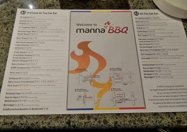 manna-bbq-placemat-menu
