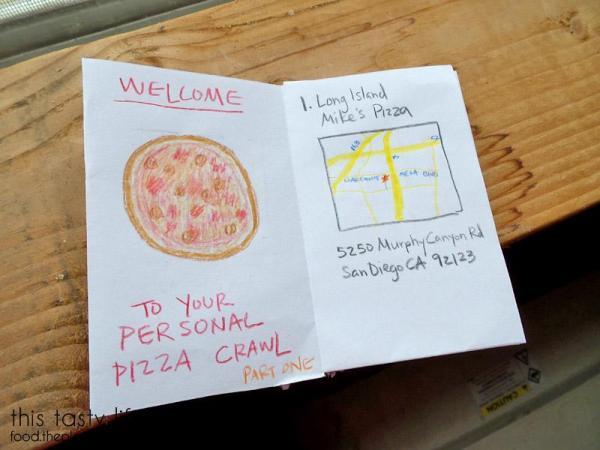 pizza-crawl-booklet-2