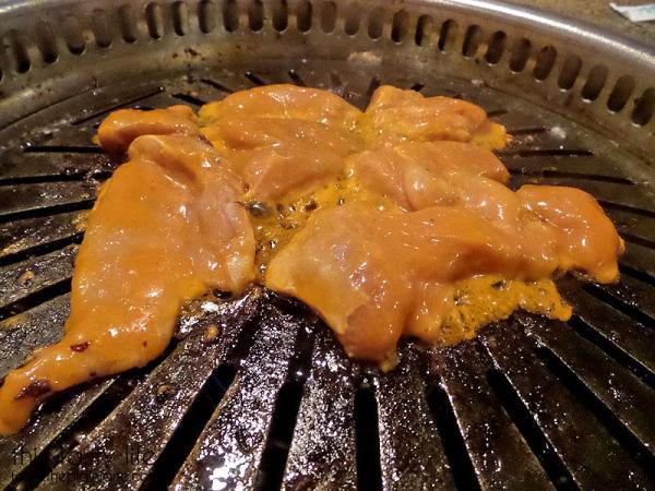 spicy-chicken