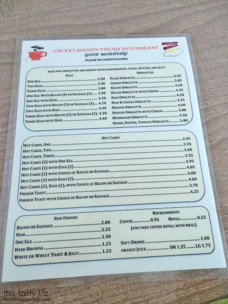 luckys-restaurant-menu-2
