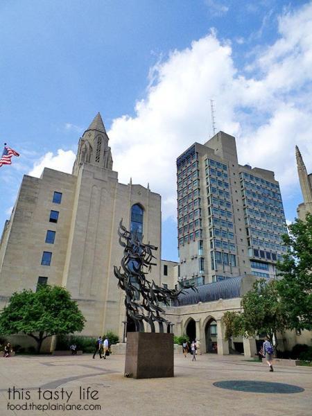 view-on-marsh-plaza-boston-university