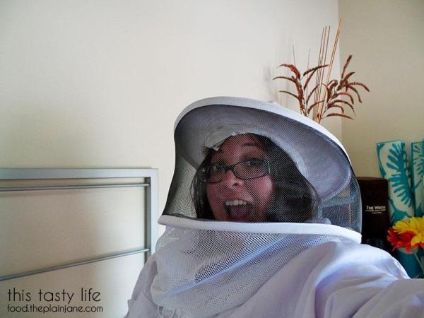 beekeeper-mary