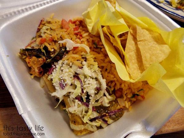 el-torito-leftovers