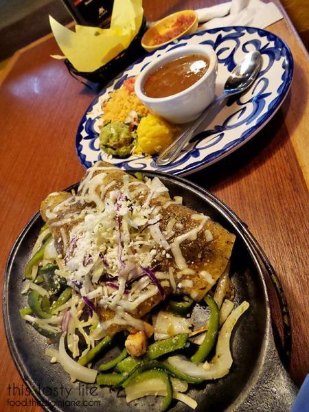 el-torito-lunch