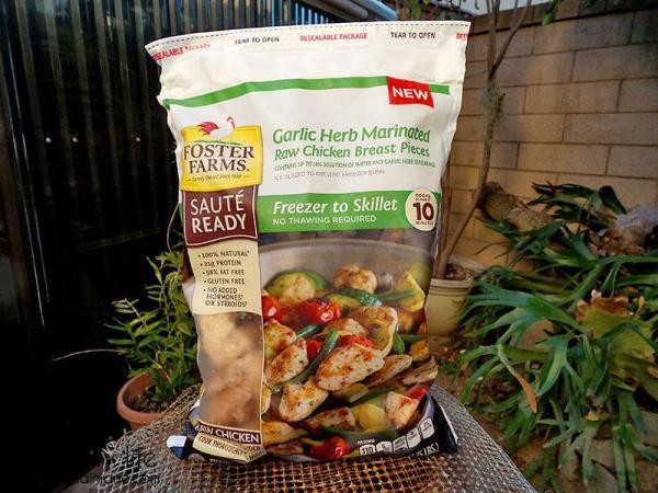 foster-farms-saute-ready-garlic-herb-chicken