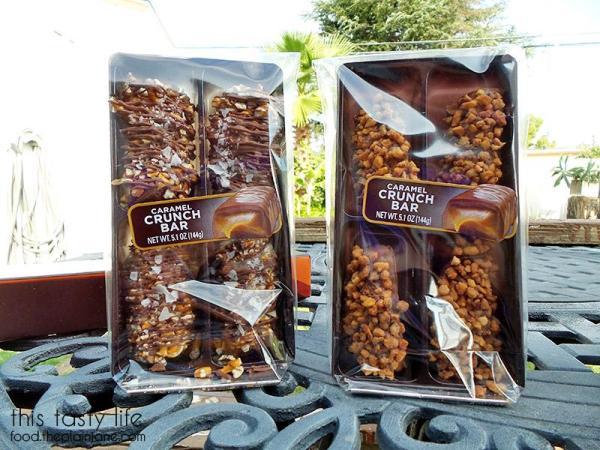 godiva-crunch-bars