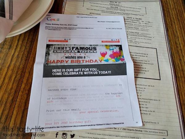 jfat-coupon