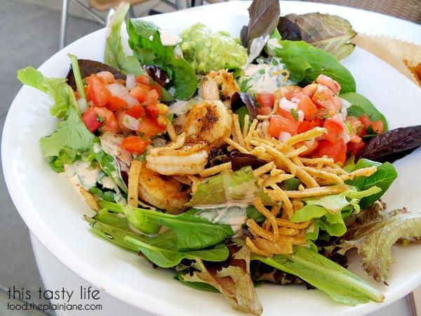 rubios-coastal-salad
