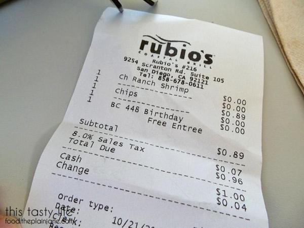 rubios-receipt