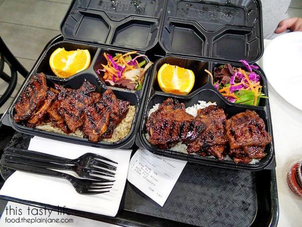 waba-grill-short-ribs