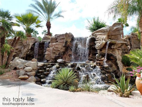 waterfall-hotel