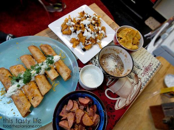 new-years-eve-snacks
