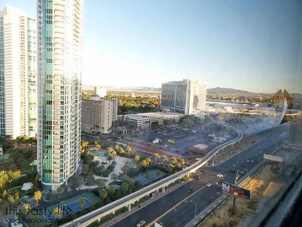 26th-floor-view-daytime-sls-casino