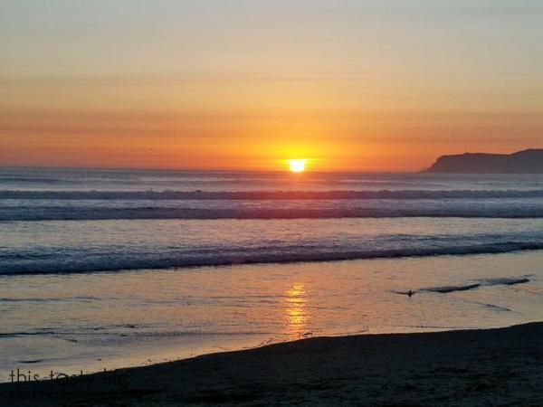 coronado-sunset-cliffs
