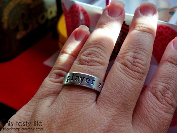 player-2-ring