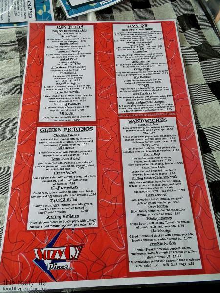 suzy-q-diner-menu-2