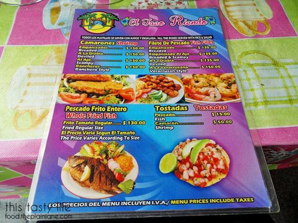 el-taco-riendo-ensenada-menu-1