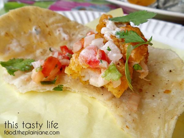 el-taco-riendo-ensenada-shrimp-taco-eaten