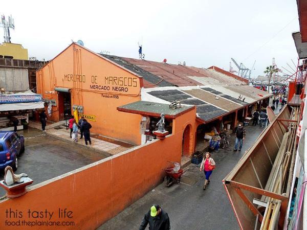 ensenada-seafood-market