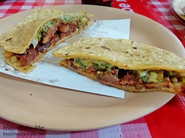tacos-el-norteno-mula-pork