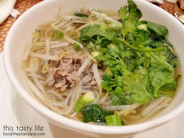 buffet-what-i-ate-pho