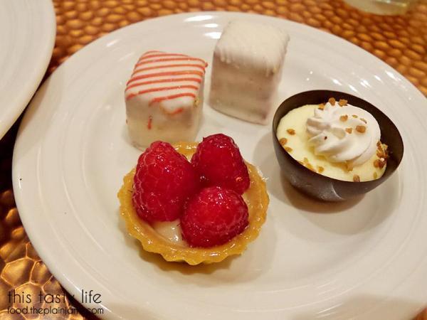 desserts-i-ate-1