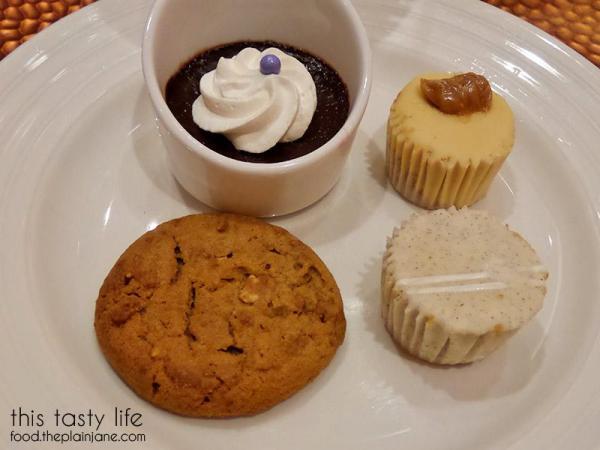desserts-i-ate-2