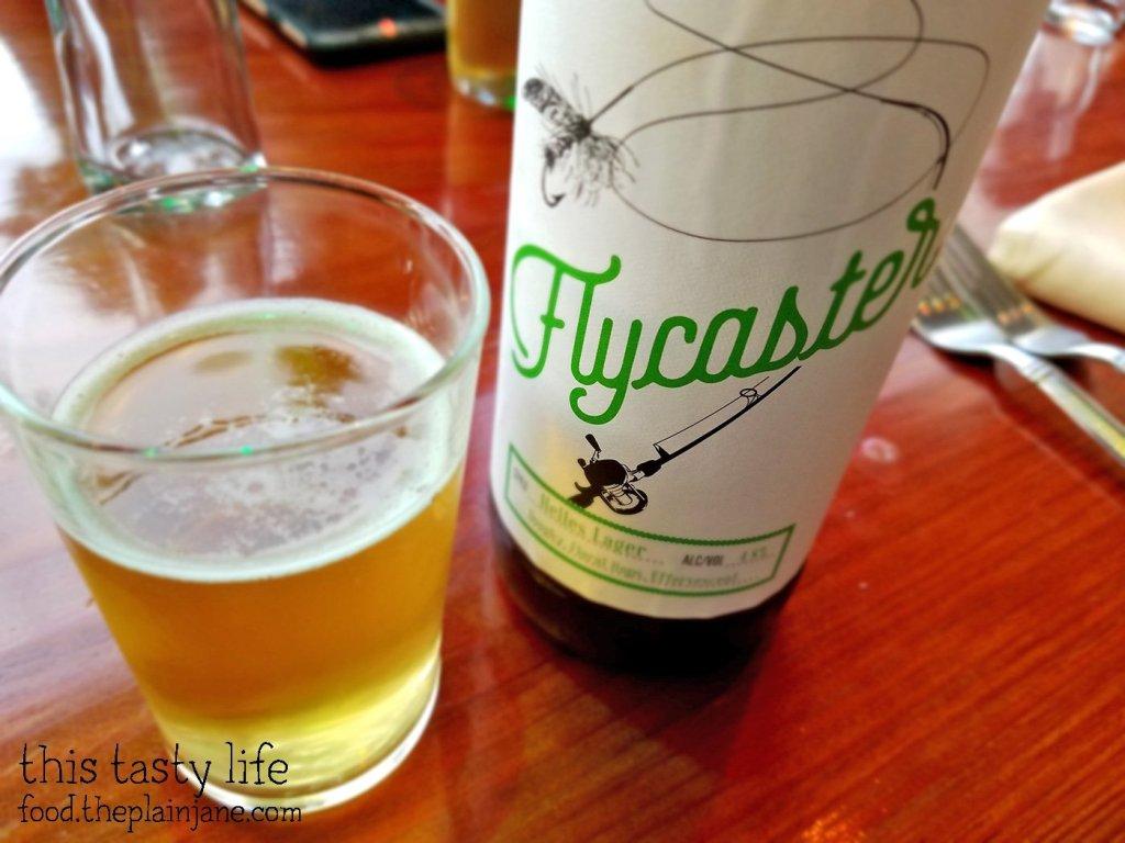 flycaster-beer