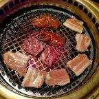gyu-kaku japanese bbq | scripps ranch