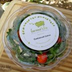 farmer's fix salad delivery
